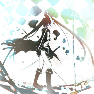 BRS2.pngのコピー.jpg